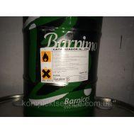 Отвердитель Barpimo NR 294