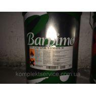 Полиуретановый лак Barpimo Lacapol T-3