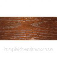 Нитрокраситель Herlac Lutophen P44 (темный дуб)