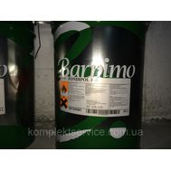 Полиуретановый грунт Barpimo Fondipol F3
