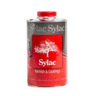 Отвердитель Sylac H091