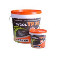 Клей для паркета Tover Tovcol TP2C 10 кг
