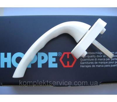 Оконная ручка Hoppe Tokyo