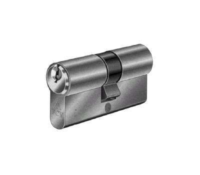 Профильные цилиндры фирмы Roto DoorPlus.