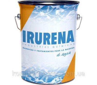 Полиуретановый лак Irurena Goylake A - 284 - 3
