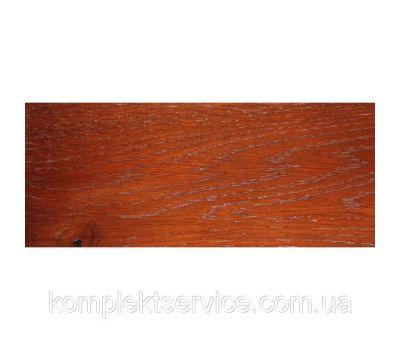 Нитрокраситель Herlac Lutophen P11 (темный каштан)