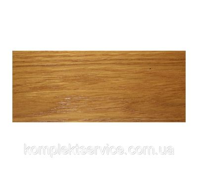 Нитрокраситель Herlac Lutophen P40 (сосна)