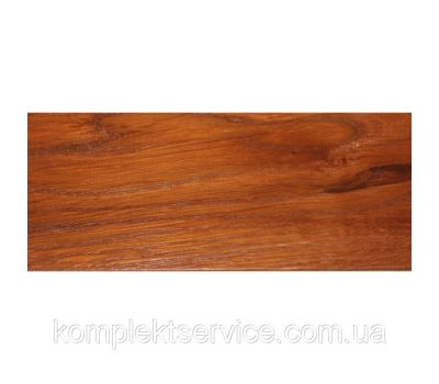 Нитрокраситель Herlac Lutophen P45 (вишня)