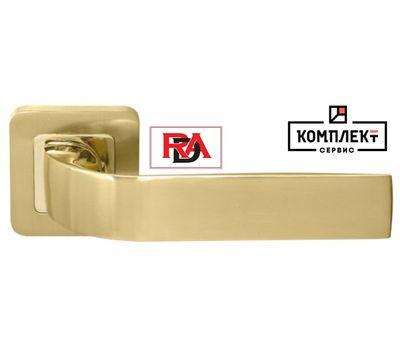 Дверная ручка RDA Sens