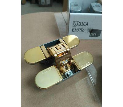 K6700 в цвете золото