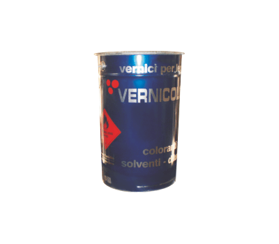 Полиуретановый грунт Vernicolor FPV 104