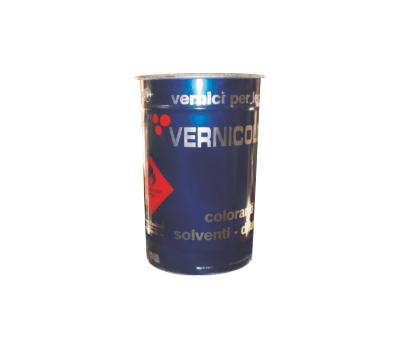 Отвердитель Vernicolor C 301