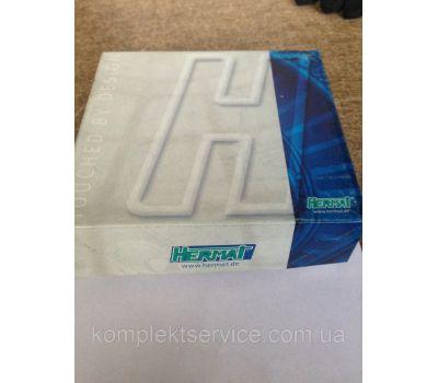 Упаковка ручек HERMAT