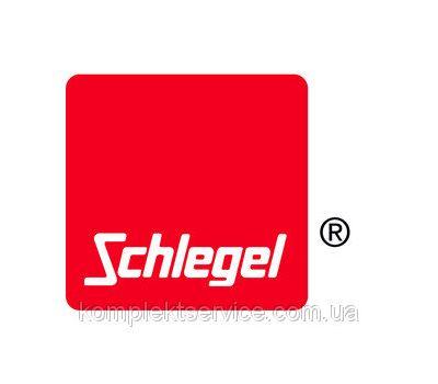 Логотип компании  Schlegel