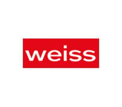 Логотип компании Weiss