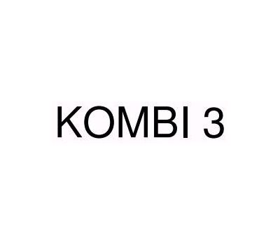 Логотип компании Krona Koblenz и петли