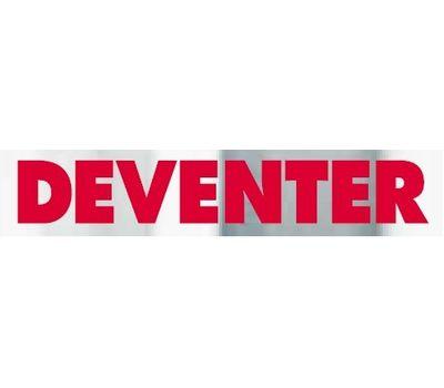 Логотип компании  Deventer
