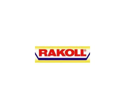 Логотип компании Rakoll