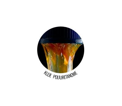 Клей полиуретановый Chemolan - от компании Комплект сервис