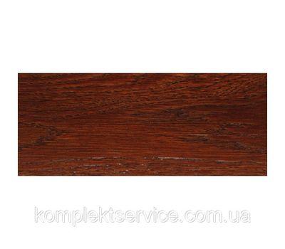 Нитрокраситель Lutophen G1017 P10 (цвет орех)