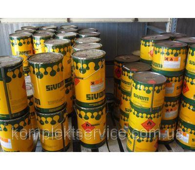 Продукция компании Sivam