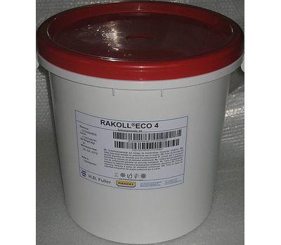 Клей для дерева Rakoll ECO 4, D4
