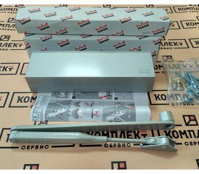 Дверной доводчик Dorma TS72 - от компании Комплект сервис