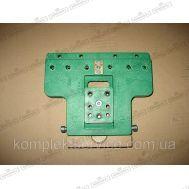 Шаблон для петель Roto DoorLine PS27