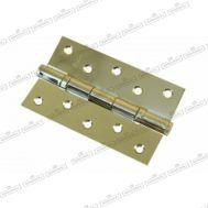 Дверная петля Fuxia 100*2,5 мм Универсальная