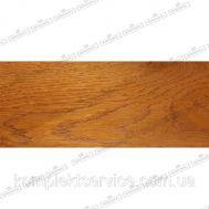 Нитрокраситель Herlac Lutophen P30 (старая сосна)