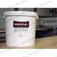Клей водостойкий Woodmax EX12.57, D2