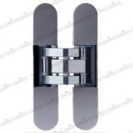 Скрытая петля Otlav Invisacta 230 3-D (60 кг)