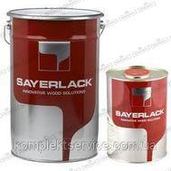 Полиуретановый лак Sayerlack