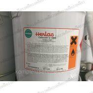 Нитролак Herlac Cellonit D1009