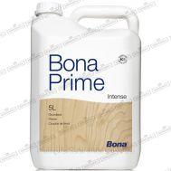 Паркетный водный грунт Bona Prime Classic