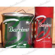 Отвердитель Barpimo NR 295
