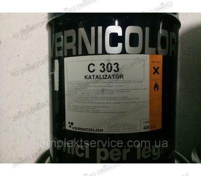 Отвердитель Vernicolor C 303