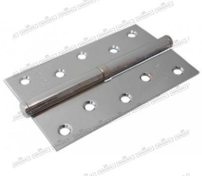Дверная петля Fuxia 125*2,5 мм разборная
