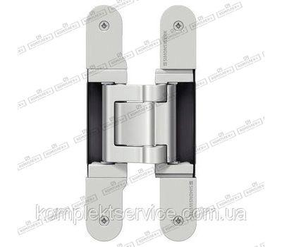 Скрытая дверная петля Simonswerk TECTUS TE 541 3D FVZ