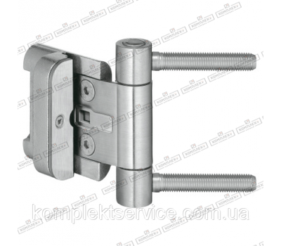 Дверная петля Simonswerk BAKA 2D 20 FD RZ 57
