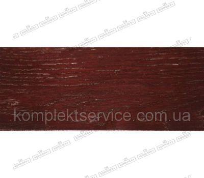 Нитрокраситель Herlac Lutophen P33 (старое красное дерево)
