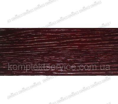 Нитрокраситель Herlac Lutophen P37 (красное дерево)