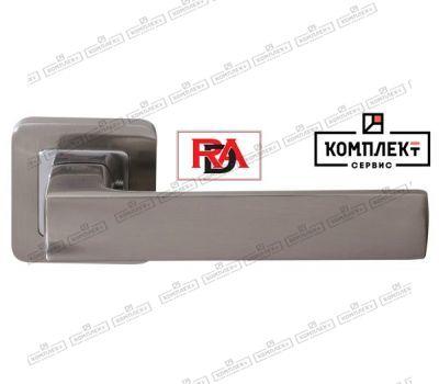 Дверная ручка RDA Cube