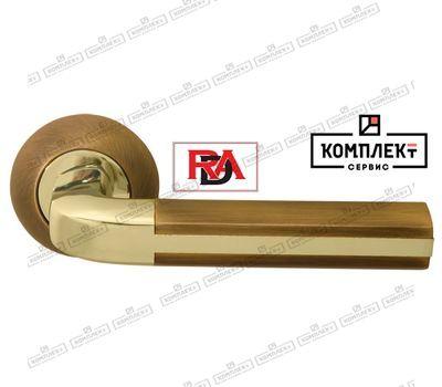 Дверная ручка RDA Gracia