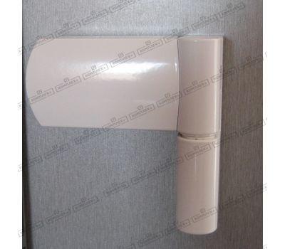 Дверная петля Roto DoorLine PS27 белая