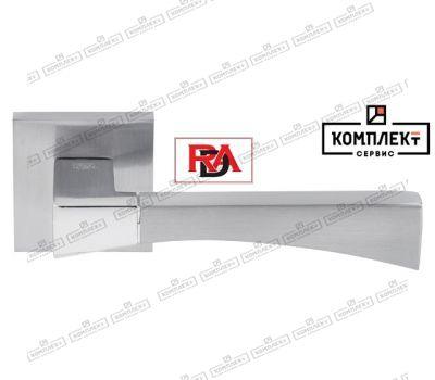 Дверная ручка RDA Tecno