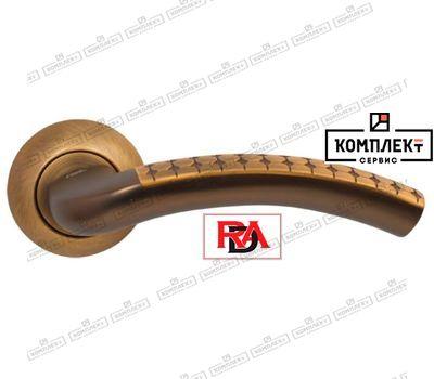 Дверная ручка RDA Deco