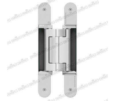 Скрытая дверная петля Simonswerk TECTUS TE 640 3D A8