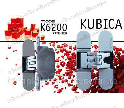 Скрытая петля Krona Koblenz  Kubica K6200