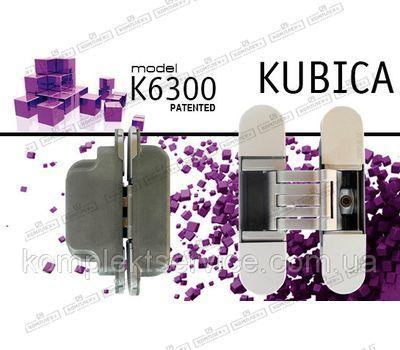 Петля Krona Koblenz Kubica K6300